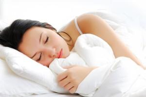 Dormire bene con DAN AIR è possibile